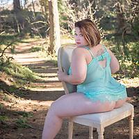 Leah Outdoor Boudoir 3_19