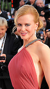 """24.MAY.2012. CANNES<br /> <br /> NICOLE KIDMAN ATTENDS THE """"PAPERBOY"""" FILM PREMIERE AT THE 2012 CANNES FILM FESTIVAL.<br /> <br /> BYLINE: EDBIMAGEARCHIVE.CO.UK<br /> <br /> *THIS IMAGE IS STRICTLY FOR UK NEWSPAPERS AND MAGAZINES ONLY*<br /> *FOR WORLD WIDE SALES AND WEB USE PLEASE CONTACT EDBIMAGEARCHIVE - 0208 954 5968*"""