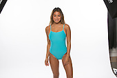 Jolyn Clothing #37 5-6-16