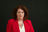 Anna Downes CEO Video Sherpa