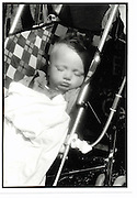 George Husbard© Copyright Photograph by Dafydd Jones 66 Stockwell Park Rd. London SW9 0DA Tel 020 7733 0108 www.dafjones.com