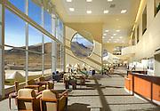 Carson Tahoe Hospital