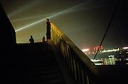 Chongqing, China 2006