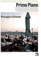 Case da Abitare - Istanbul