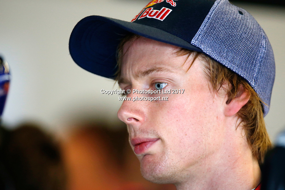 Circuit of the Americas, Austin, Texas, United States of America.<br />