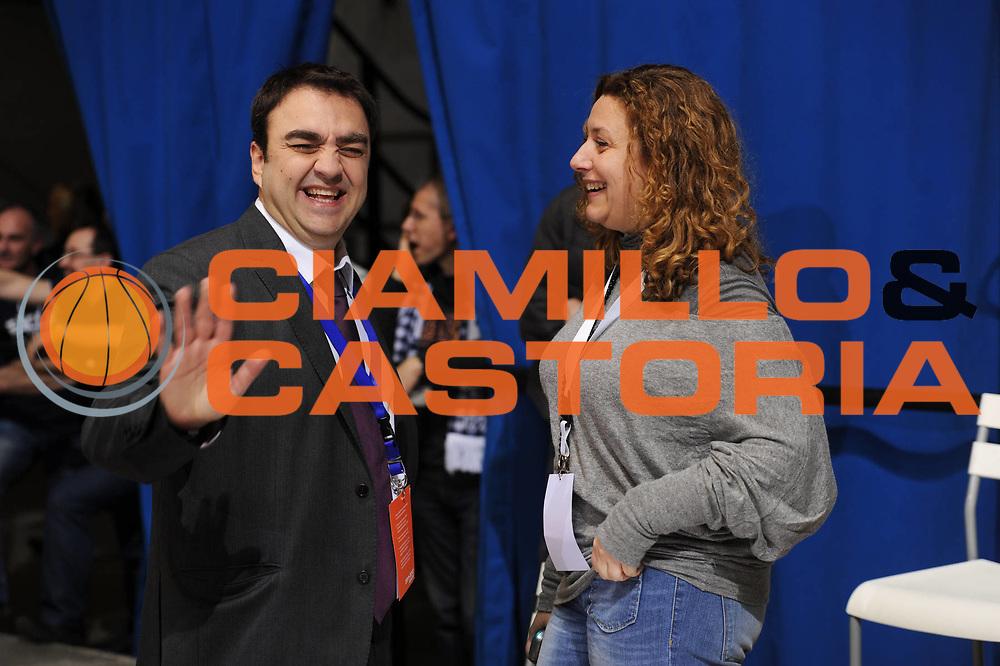 DESCRIZIONE : Desio Eurolega 2011-12 Bennet Cantu FC Barcelona Regal<br /> GIOCATORE : Francesca Mei<br /> CATEGORIA : curiosita<br /> SQUADRA : FC Barcelona Regal<br /> EVENTO : Eurolega 2011-2012<br /> GARA : Bennet Cantu FC Barcelona Regal<br /> DATA : 23/02/2012<br /> SPORT : Pallacanestro <br /> AUTORE : Agenzia Ciamillo-Castoria/GiulioCiamillo<br /> Galleria : Eurolega 2011-2012<br /> Fotonotizia : Desio Eurolega 2011-12 Bennet Cantu FC Barcelona Regal<br /> Predefinita :