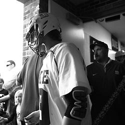 Duke Lacrosse 2014 Season Behind-the-Scenes