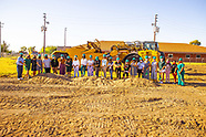 Chasse Building Team - Liberty Elementary School Groundbreaking Event