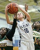01-31-19-Framingham-Basketball
