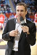 DESCRIZIONE : Championnat de France Basket Ligue Pro A  Semaine des As Quart de Finale<br /> GIOCATORE : Cozette Sport Plus<br /> SQUADRA : Sport Plus<br /> EVENTO : Ligue Pro A  2010-2011<br /> GARA : Chalon Hyeres Toulon<br /> DATA : 11/02/2011<br /> CATEGORIA : Basketbal France Ligue Pro A<br /> SPORT : Basketball<br /> AUTORE : JF Molliere par Agenzia Ciamillo-Castoria <br /> Galleria : France Basket 2010-2011 Action<br /> Fotonotizia : Championnat de France Basket Ligue Pro A Semaine des As Quart Finale Pau