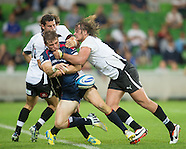 20130413 Super Rugby RaboDirect Rebels v Southern Kings Round 9