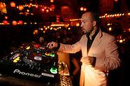 DJ Mylo