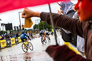 Red Hook Crit London no. 3<br /> Open practice <br /> <br /> Photo: Tornanti.cc