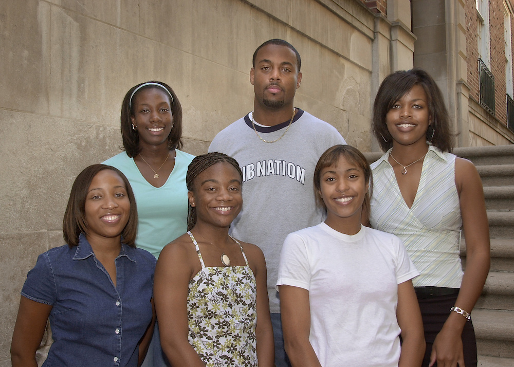 15530OURS Program Executive Board