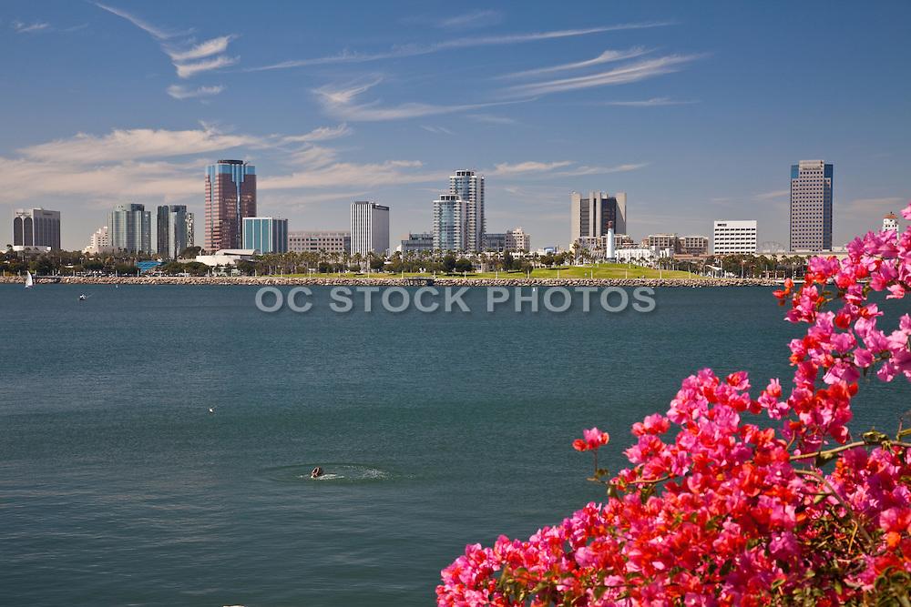 Long Beach California