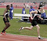 2007 - Trotwood Track