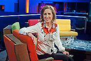 BBC Kirsty Wark