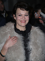 Helen McCrory London Evening Standard Theatre Awards, The Savoy, Strand, London UK, 28 November 2010: piQtured Sales: Ian@Piqtured.com +44(0)791 626 2580 (picture by Richard Goldschmidt)