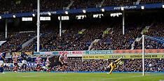 120409 Everton v Sunderland