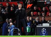 Jose Mourinho retrospective