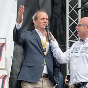 NLD/Zandvoort/20180520 - Jumbo Race dagen 2018, Frits van Eerd