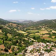 Zaouia d'Ifrane