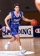 Massimo Bulleri