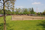 2008-05-pronkenberg