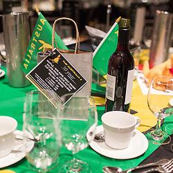 The Australia II 30 Year Celebration Luncheon