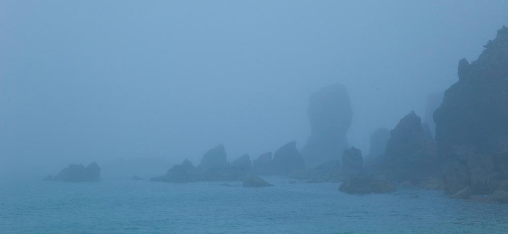 Dhail Mor Beach. Lewis island. Outer Hebrides. Scotland, UK