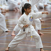 10/9/2017 gradings - page 4