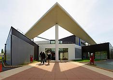 Cesson-Sévigné Sud