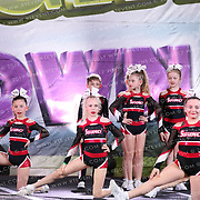 1059_Supremacy Dance and Cheer - Topaz