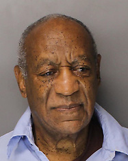 Bill Cosby has been moved into general population at SCI Phoenix - 07 Feb 2019