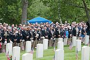 AVVBA 150525 Marietta Memorial Day