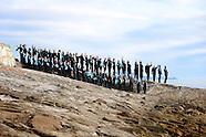 Dun Laoghaire Choir