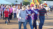 relay for life 050214