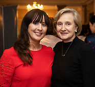 network awards 2019 galway