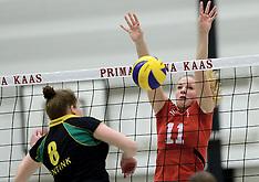 20140308 NED: Prima Donna Kaas Huizen - KING Software VCN, Huizen