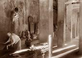 Angkor Images