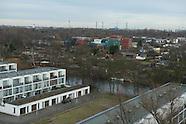 253 Wilhelmsburg 2.0