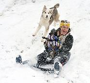 oxford snow 022515