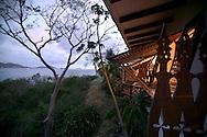 Caribbee Inn, Carriacou, Grenada 4/05