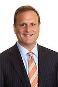 Joel Adelman, CEO of Advance Payroll Funding, Ltd.