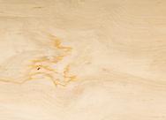 poplarwood texture - a painted imitation of wood