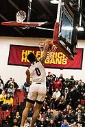 MBKB: Ursinus College vs. Swarthmore College (12-04-19)