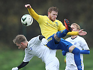 22 Okt 2016 Brøndby IF - Farum BK