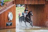 180915 World Equestrian Games Day 4