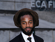 John Forte attends the Vanity Fair Party celebrating the 2013 Tribeca Film Festival at the State Supreme Courthouse in New York City, New York on April 16, 2013.