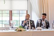 Ashley & Ian's Ancaster Mill & Whistlbear Wedding, June 14, 2019